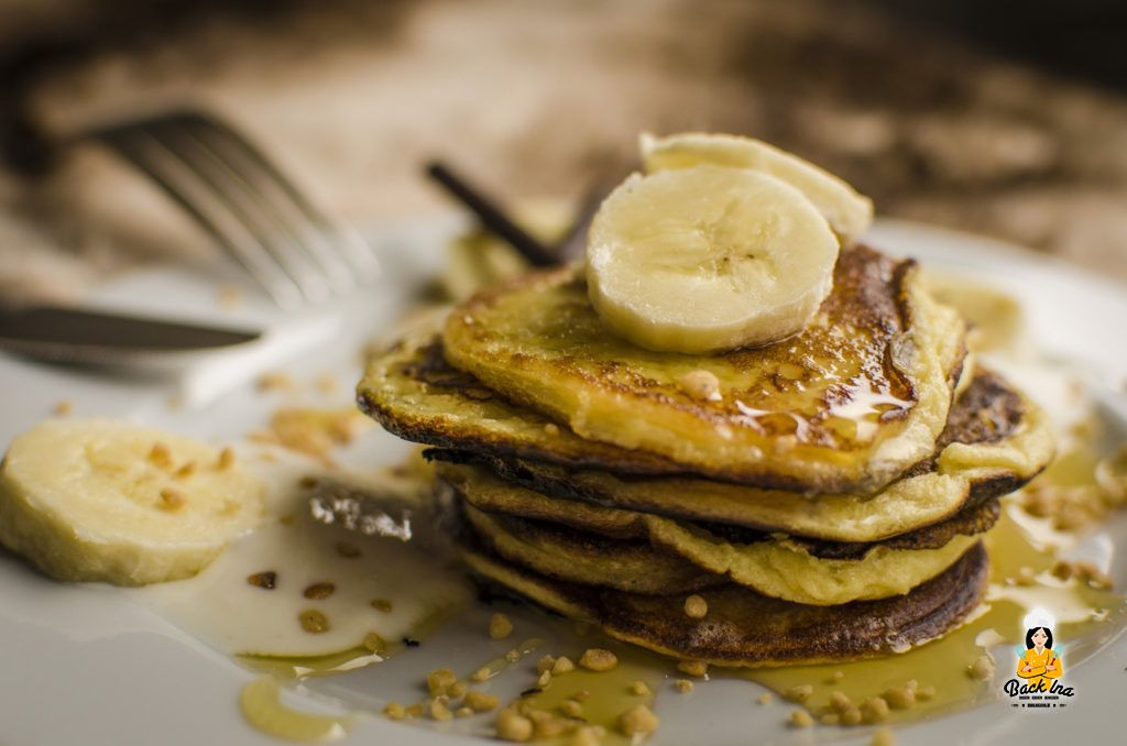 Bananen-Pancakes-3