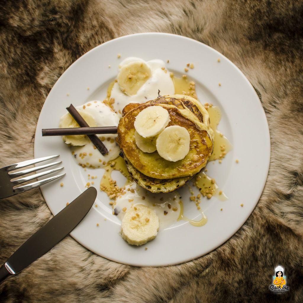 Bananen-Pancakes-2