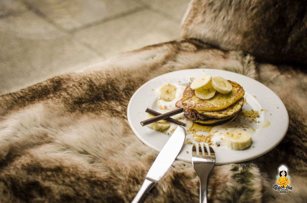 Bananen-Pancakes-4