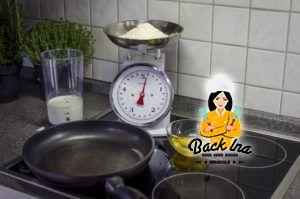 Pfannkuchen_zum_Fruehstueck_3