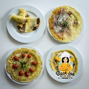 Pfannkuchen_zum_Fruehstueck_2