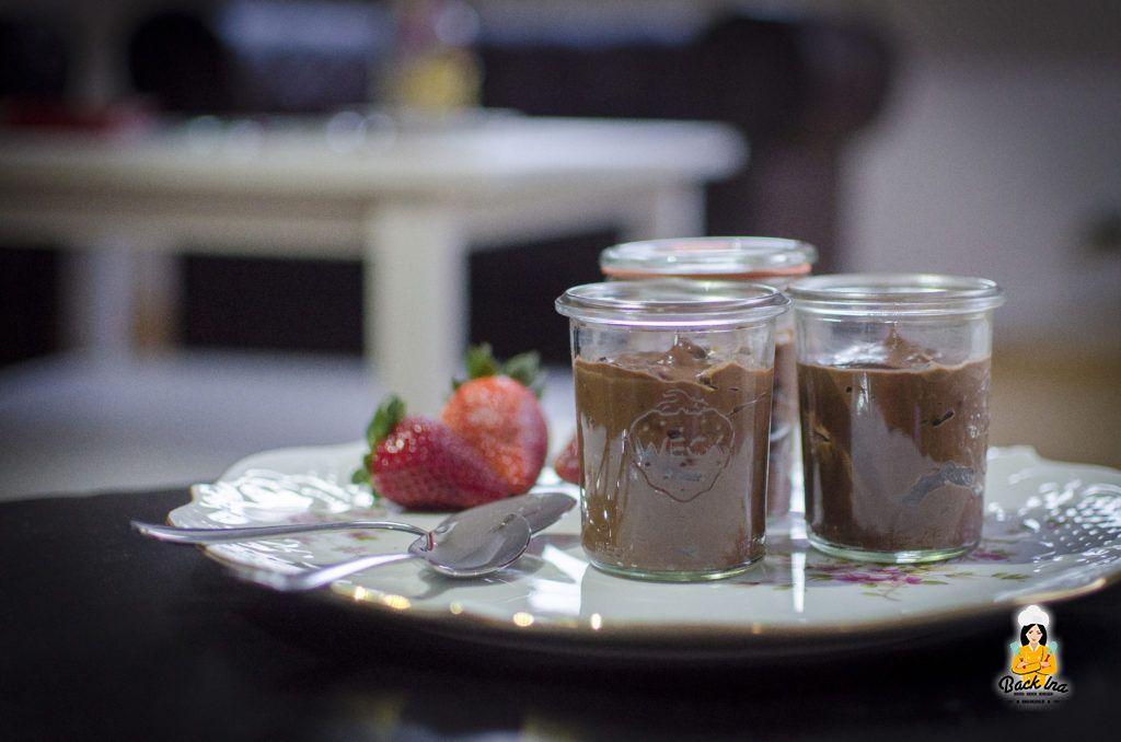Schokopudding selber machen: Ein herrliches Dessert