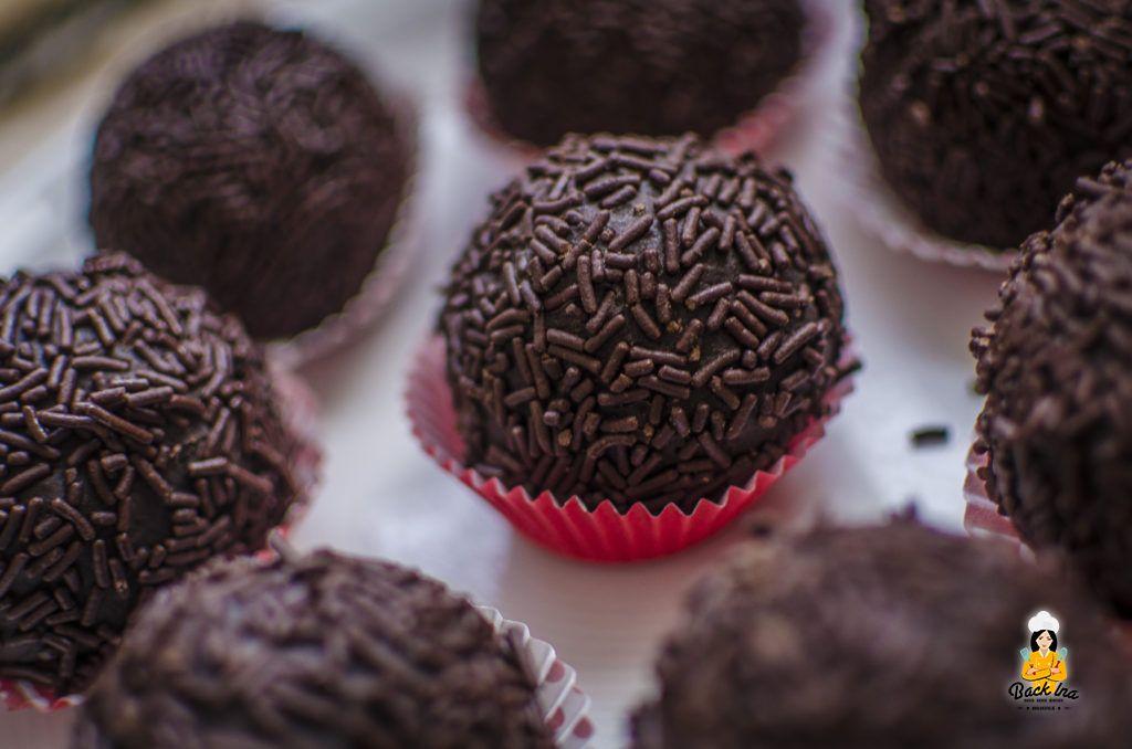 Aus Teigresten gemacht: Rumfummeln wie vom Bäcker