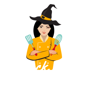 backina_logo_illustration_fw_helloween_invert