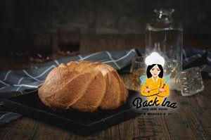 Whiskey Kuchen: Alternative zum Eierlikör Kuchen