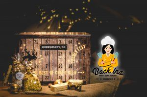 BierSelect Craft Beer Adventskalender